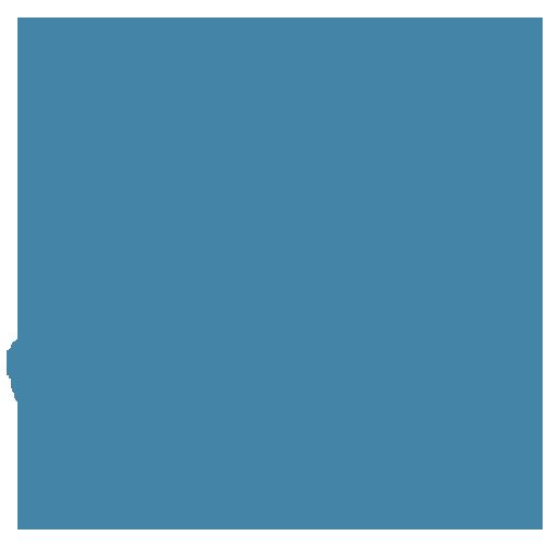 icona over unione lombarda ordini forensi