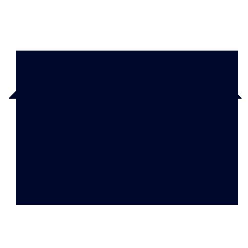 icona scuola forense